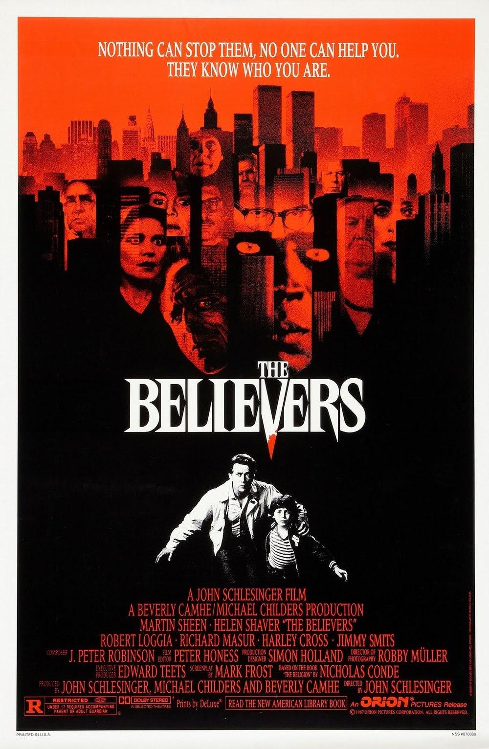 believers_poster_01.jpg