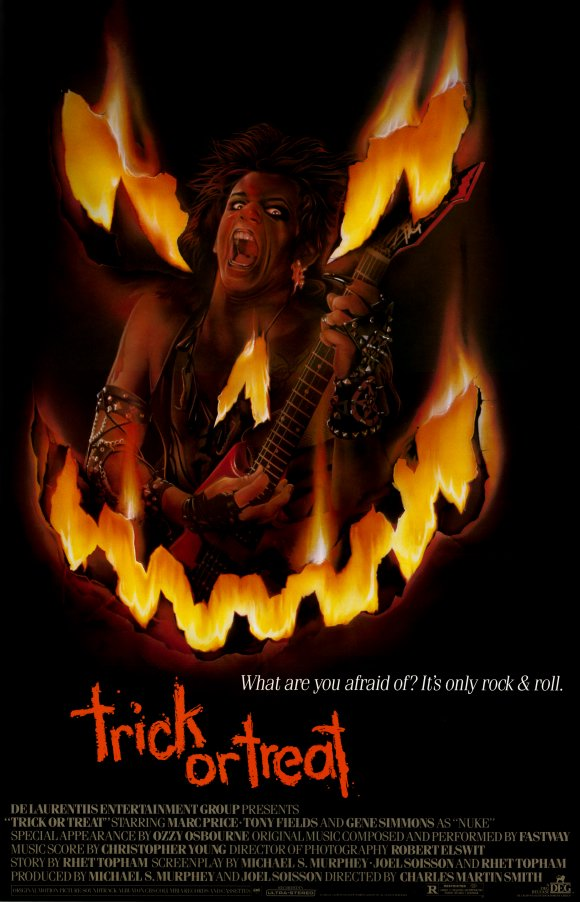 trick-or-treat-movie-poster-1986-1020205062.jpg