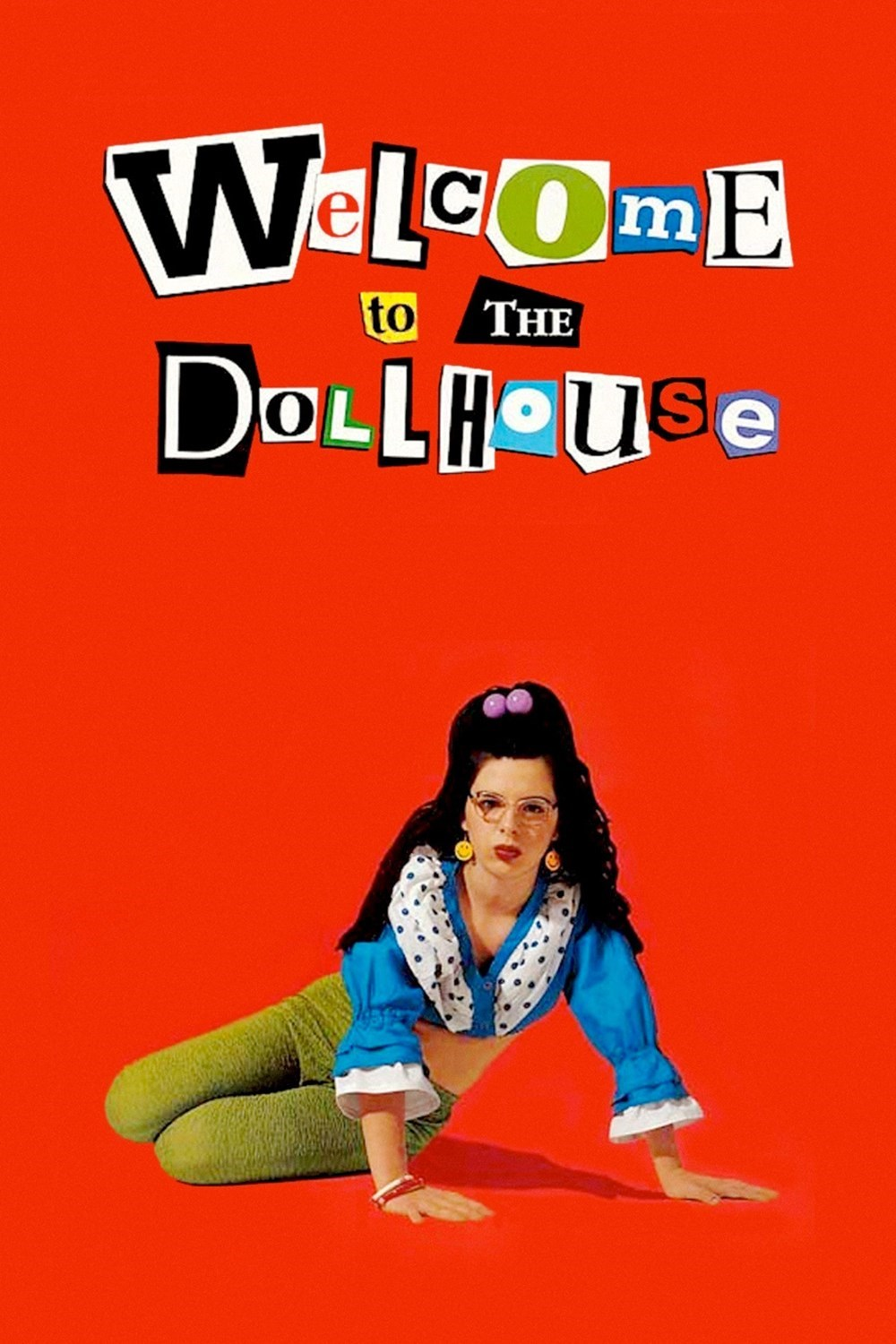 welcome-to-the-dollhouse.24663.jpg