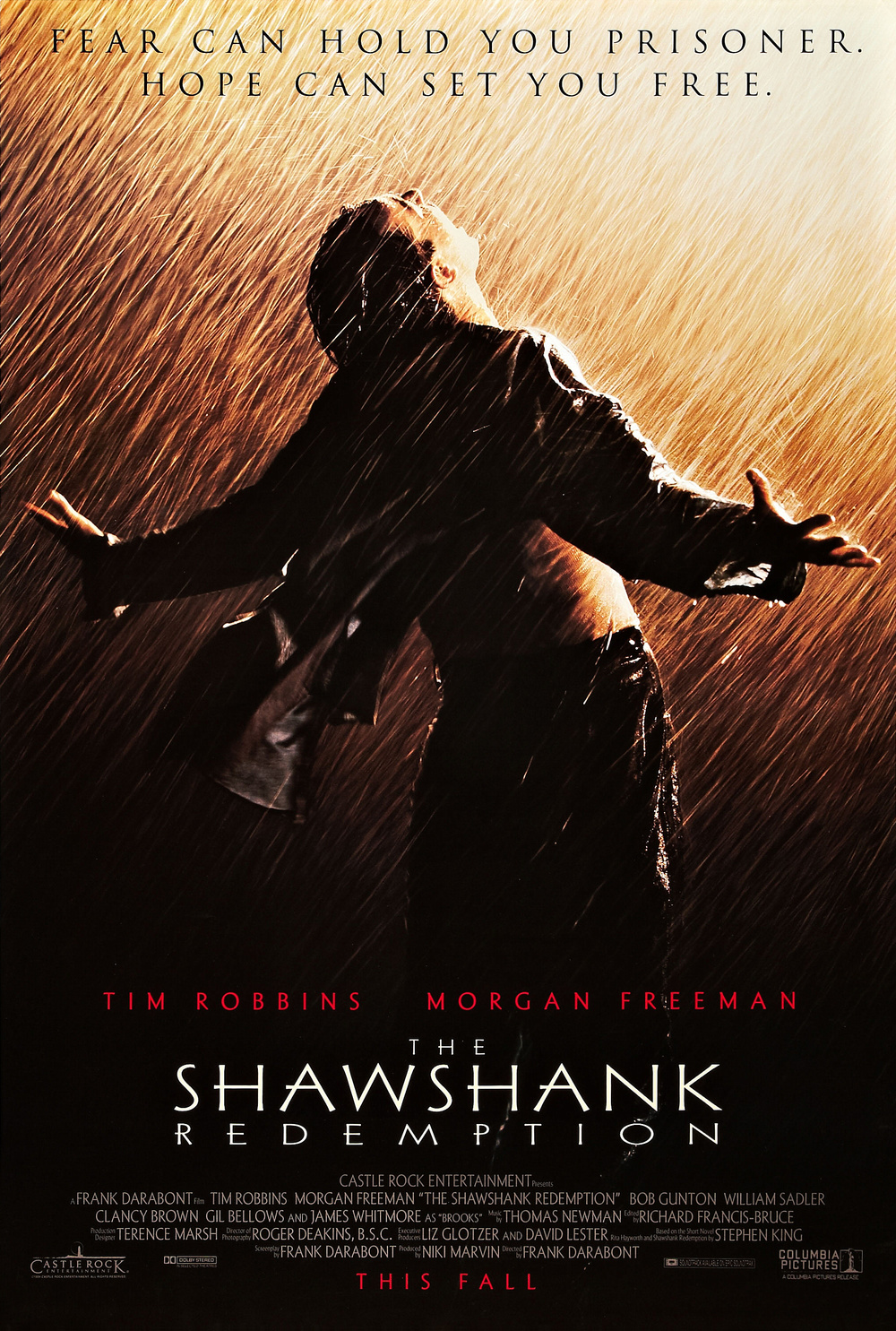 The-Shawshank-Redemption_poster_goldposter_com_17.jpg