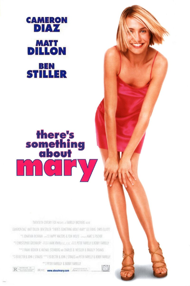 Theres-Something-About-Mary-movie-poster.jpg