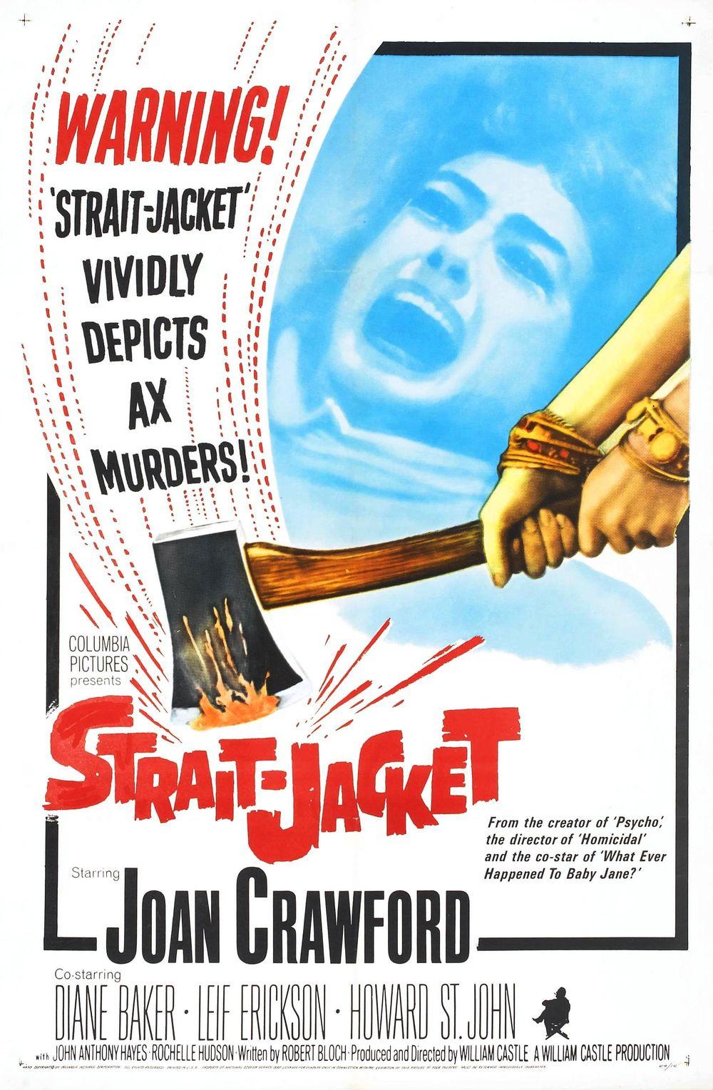 strait_jacket_poster_01.jpg