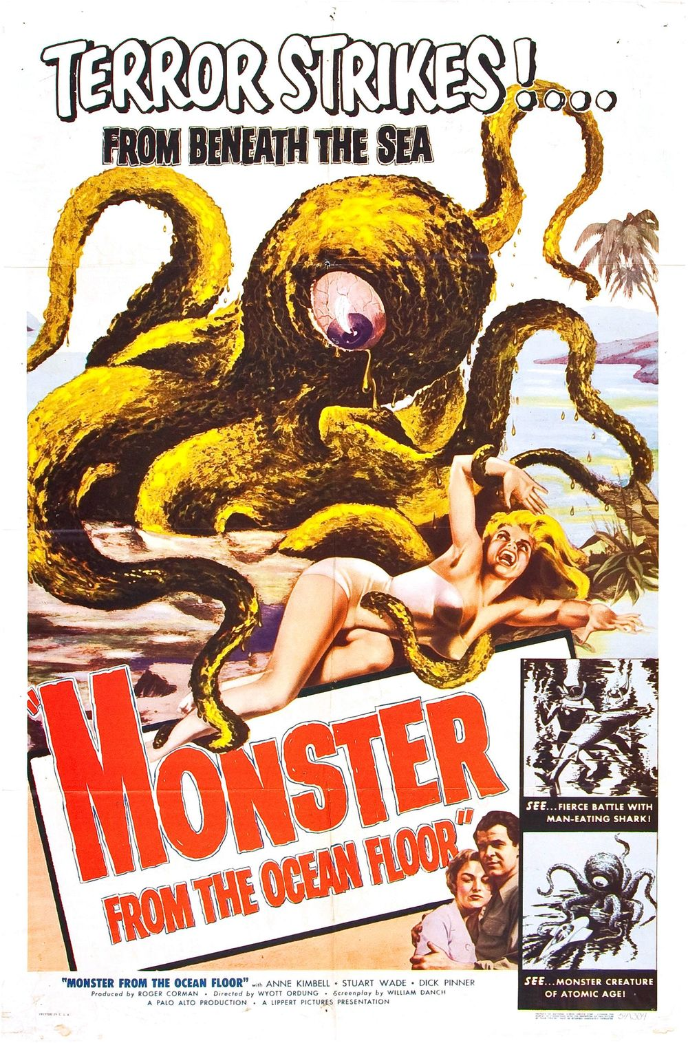 monster_from_ocean_floor_poster_04.jpg