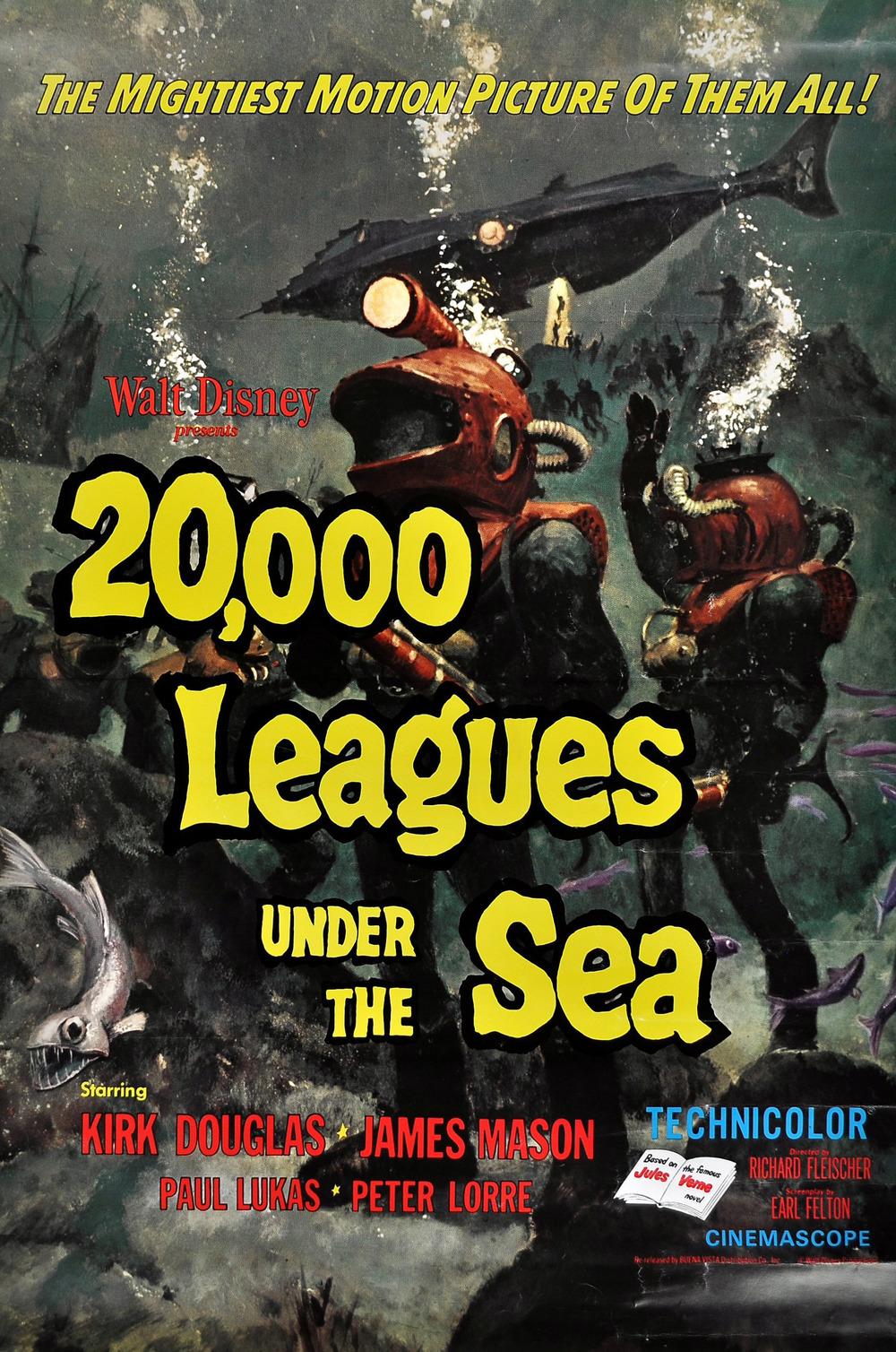 1954-20000-leagues-under-the-sea.jpg