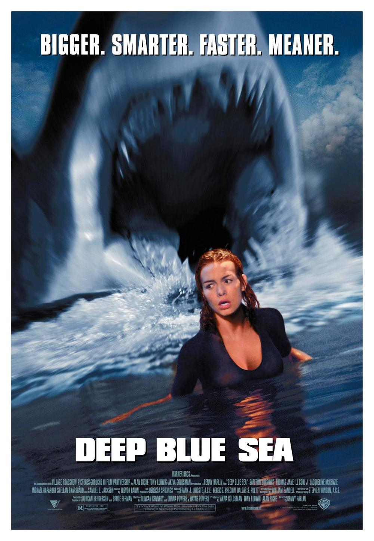 Deep-Blue-Sea-Poster.jpg