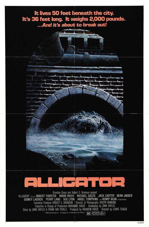 alligator-1980-poster.jpg