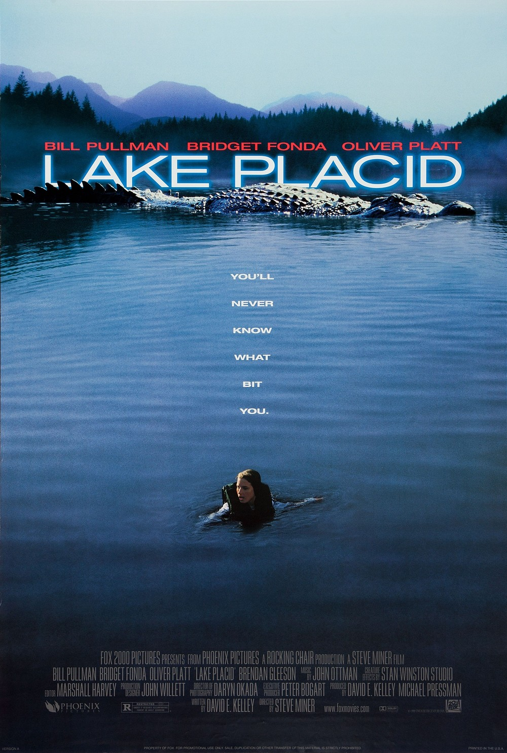 lake_placid_ver1_xxlg.jpg