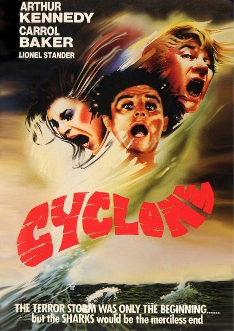 Cyclone-1978-film-images-bb249dbd-60d4-44cf-ab6a-cbbc69338a0.jpg