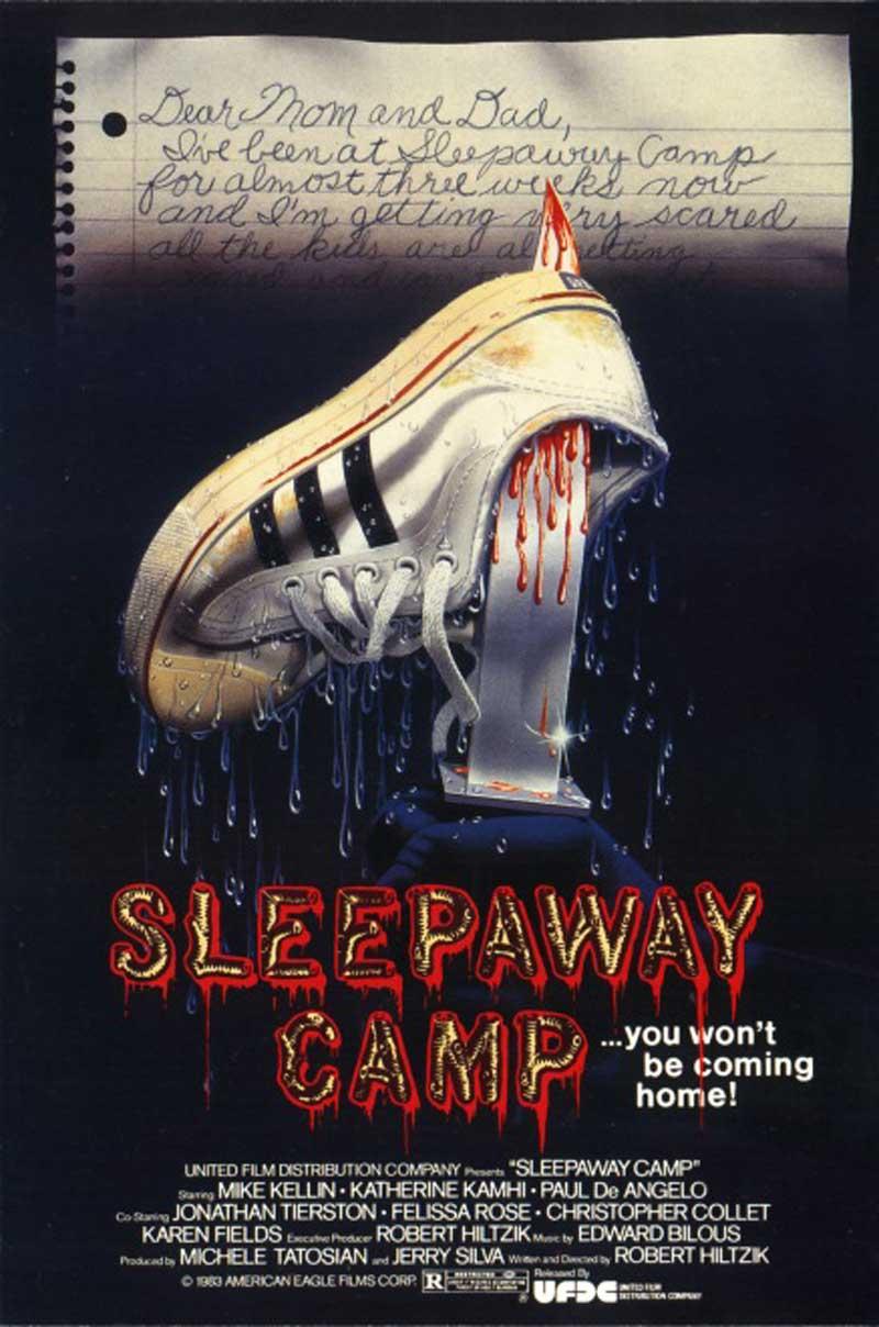 sleepaway-camp-poster.jpg