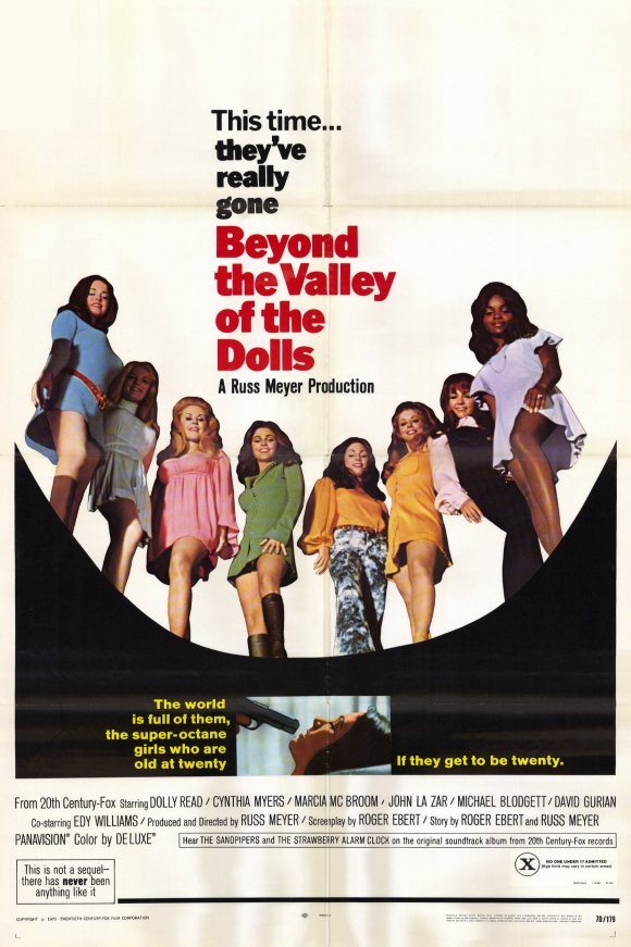 beyond-the-valley-of-the-dolls-movie-poster-1970-1020198418.jpg