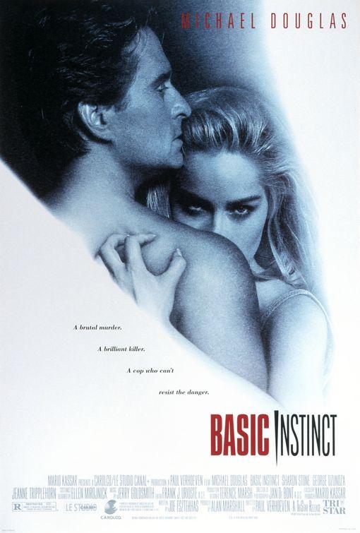 basic_instinct.jpg