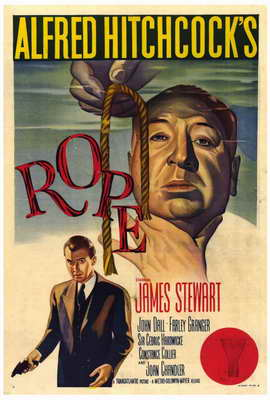rope-movie-poster-1948-1010272233.jpg
