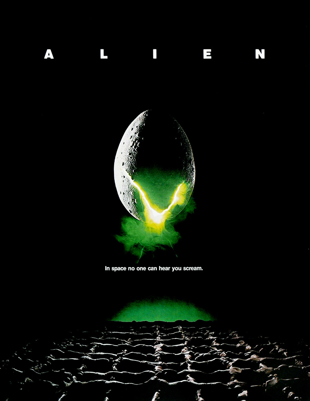 alien-movie-poster-1979-1.jpg