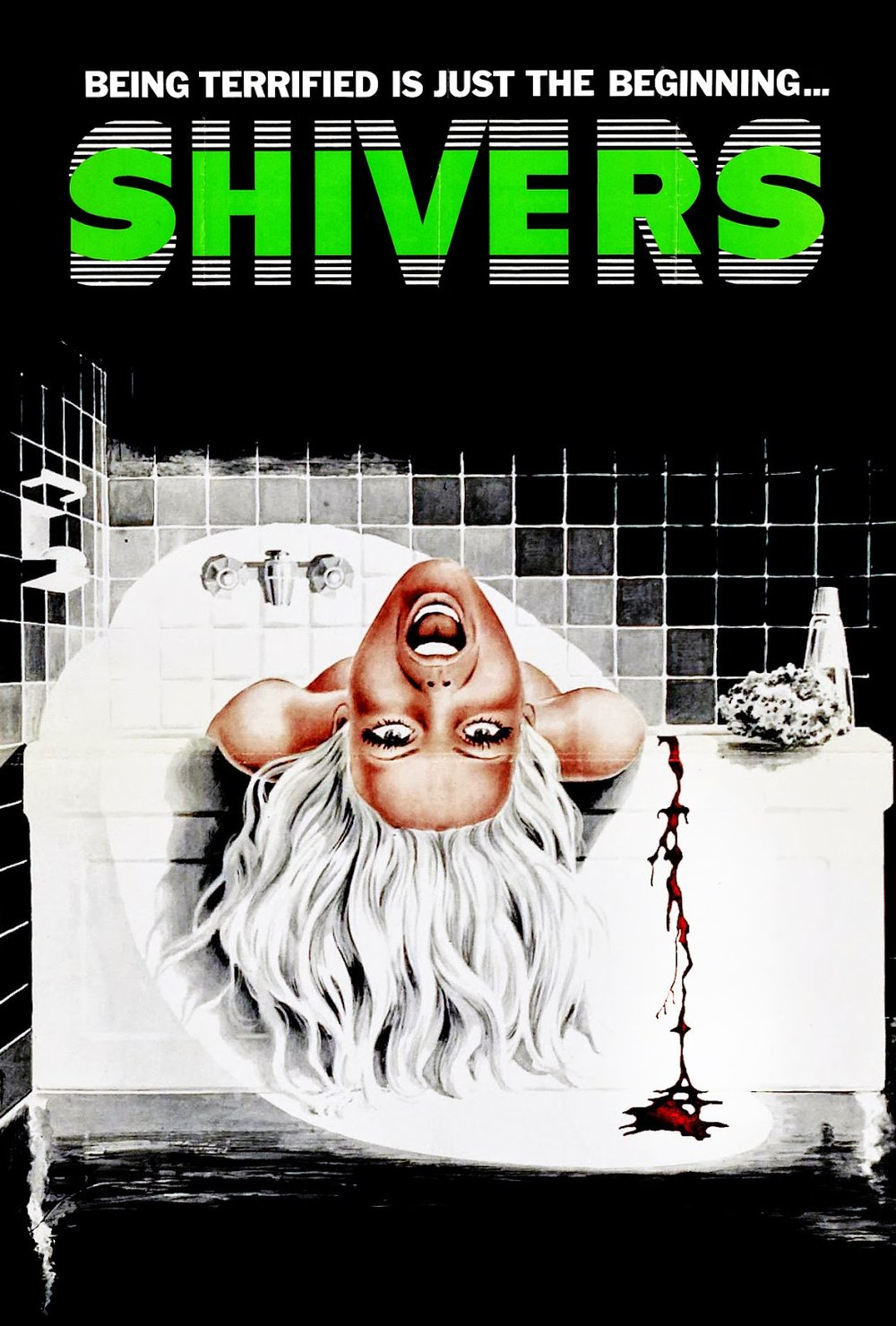 Shivers (1975) poster02.jpg