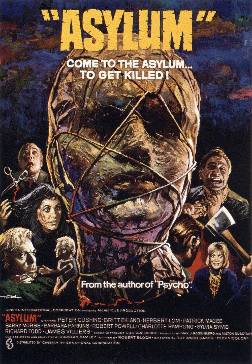 asylum_ver2_xlg.jpg