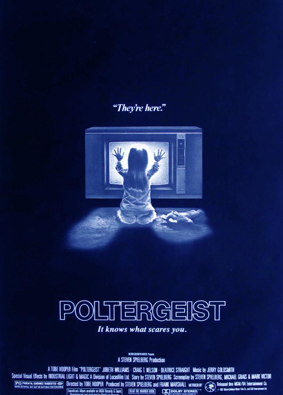 936full-poltergeist-poster.jpg