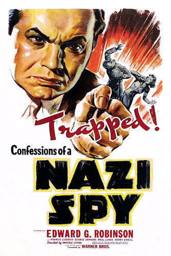 Confessions_of_a_Nazi_Spy_1939_poster.jpg