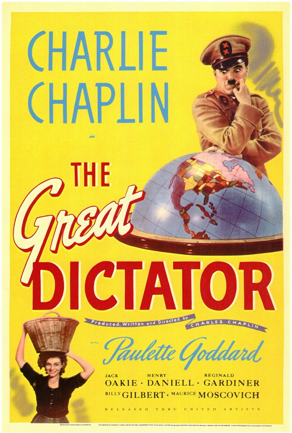 charlie_chaplin_great_dictator_movie_poster_2a.jpg