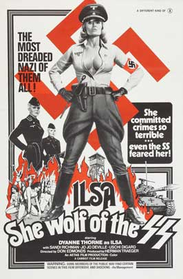 ilsa-she-wolf-of-the-ss-movie-poster-1974-1010698887.jpg