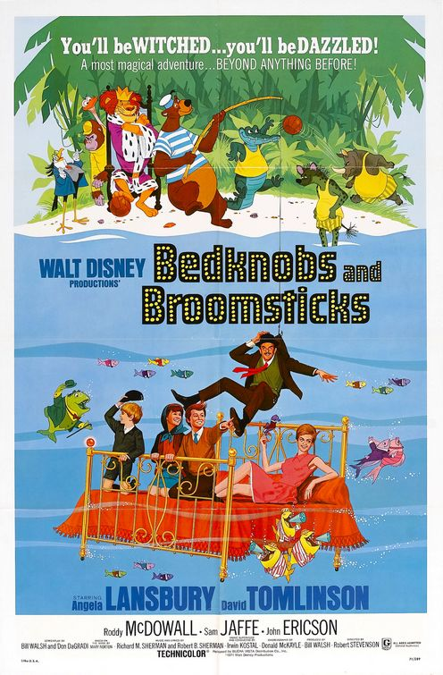 bedknobs_and_broomsticks.jpg