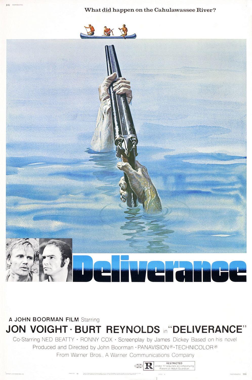 deliverance_ver2_xlg.jpg