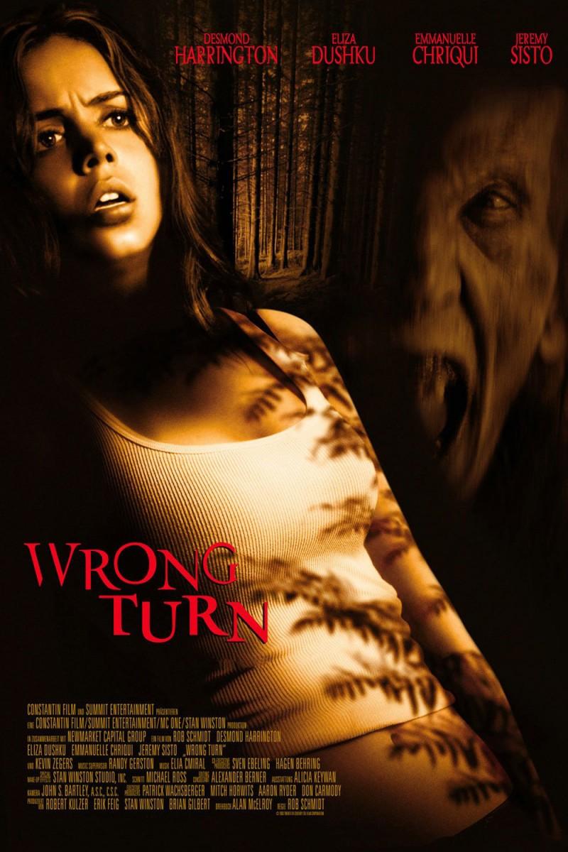 Wrong-Turn-2003-movie-poster.jpg