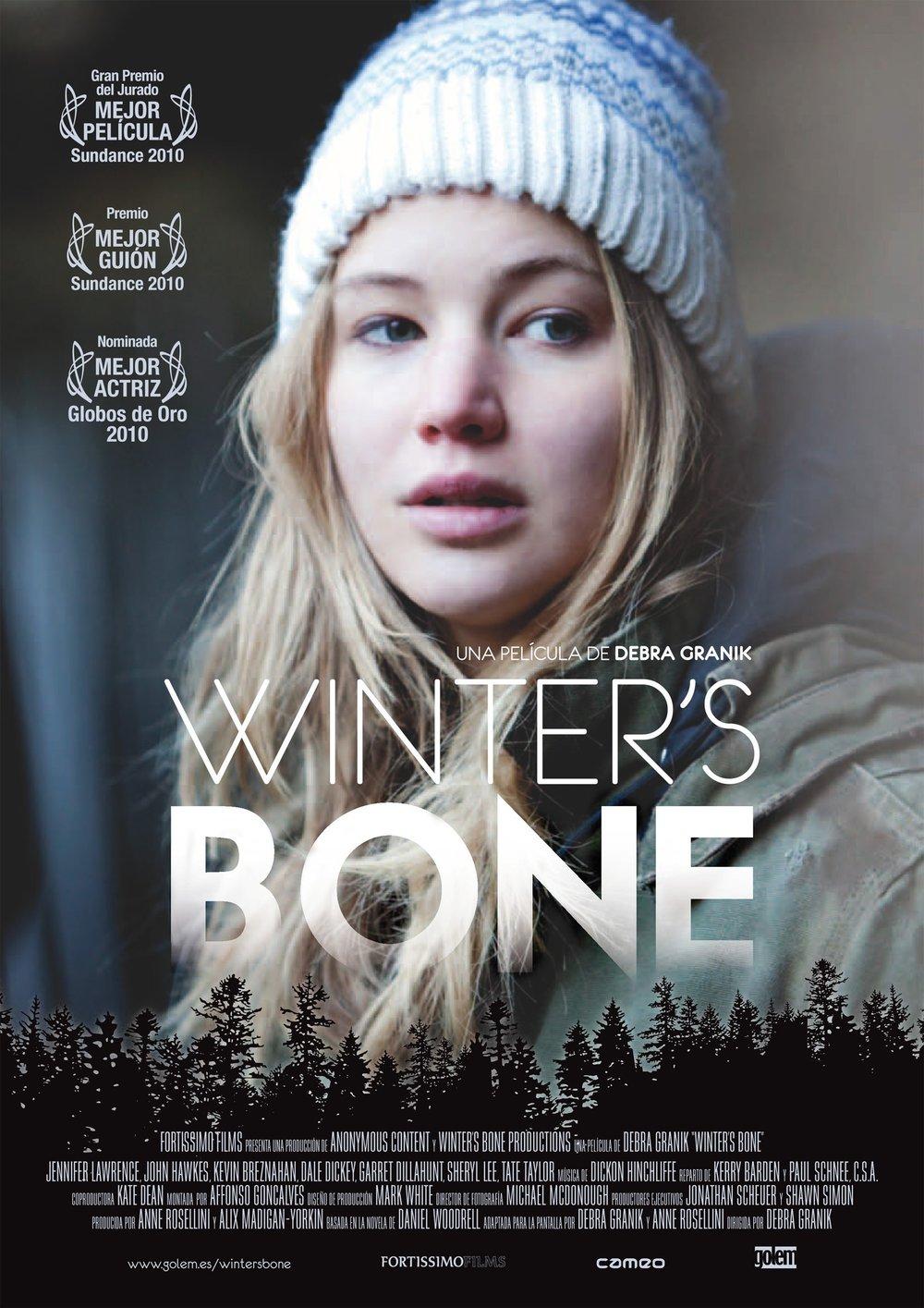 winters_bone_ver4_xxlg.jpg