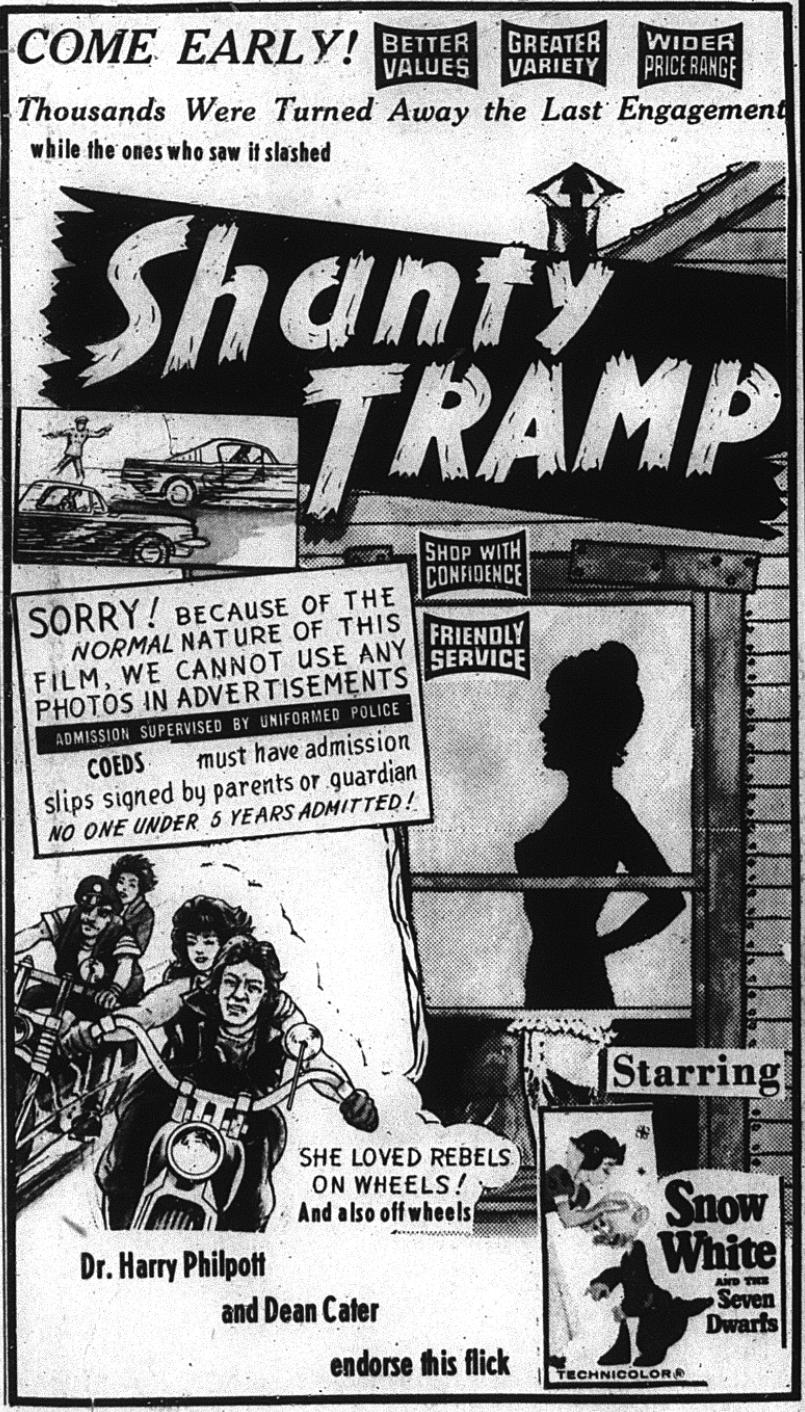 shanty-tramp-691.png