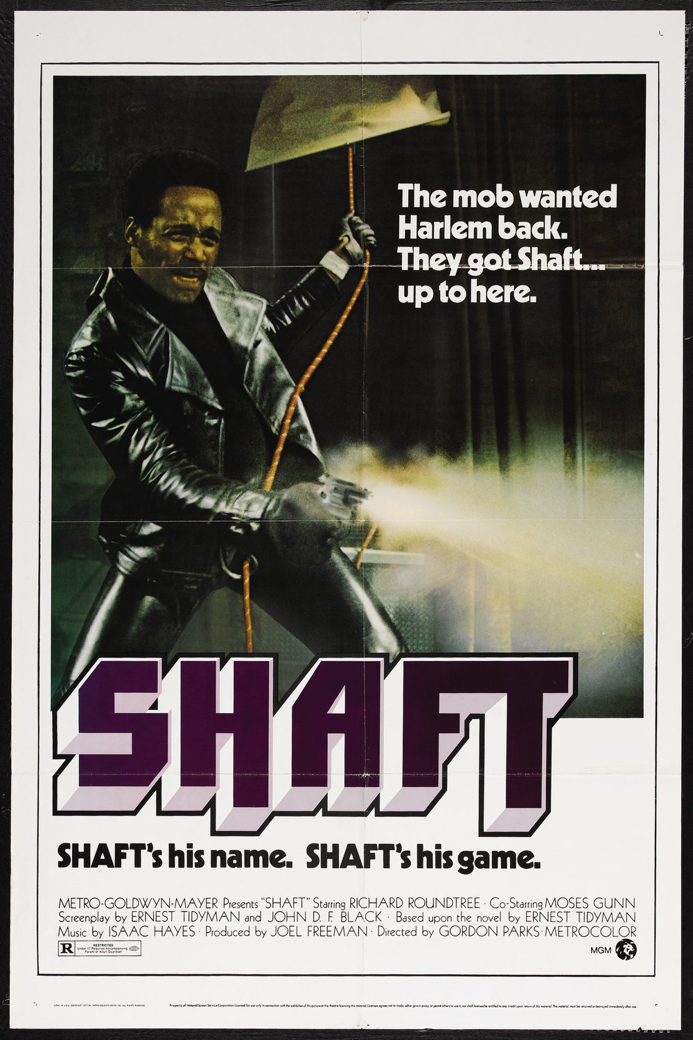1971%20Shaft%20%28ing%29%2001.jpeg