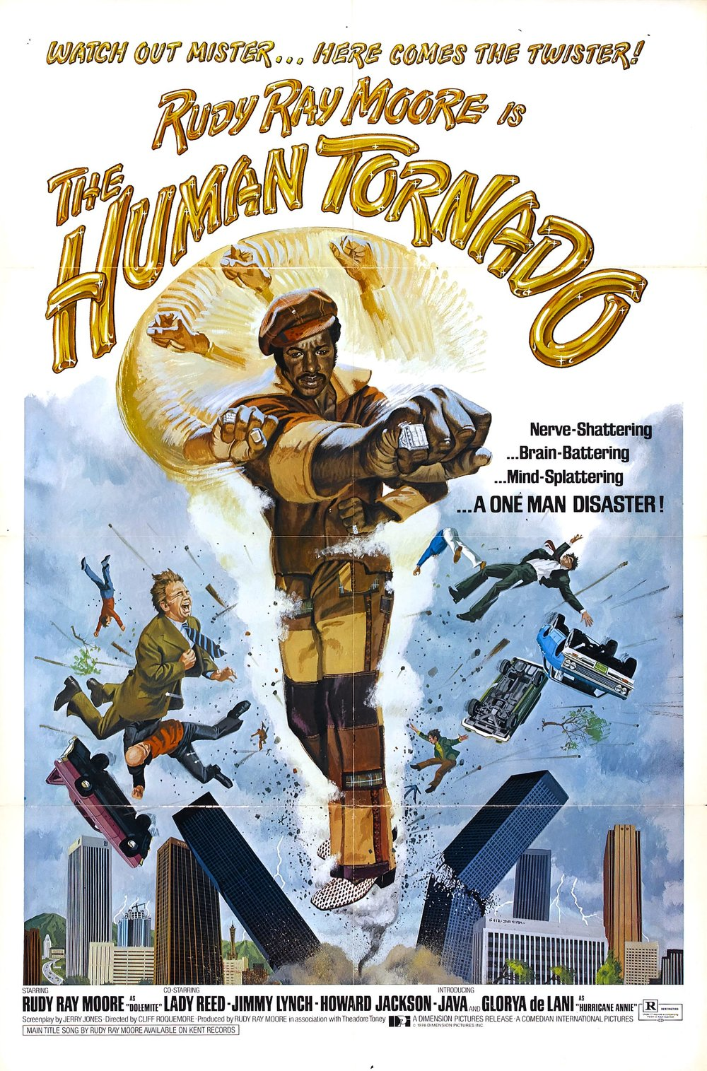 human_tornado_poster_01.jpg