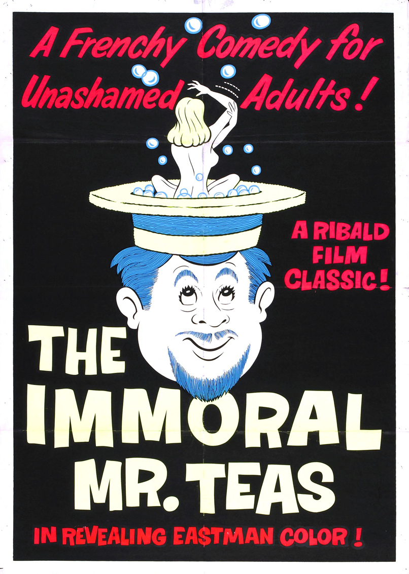 Immoral_mr_teas_poster_01.jpg
