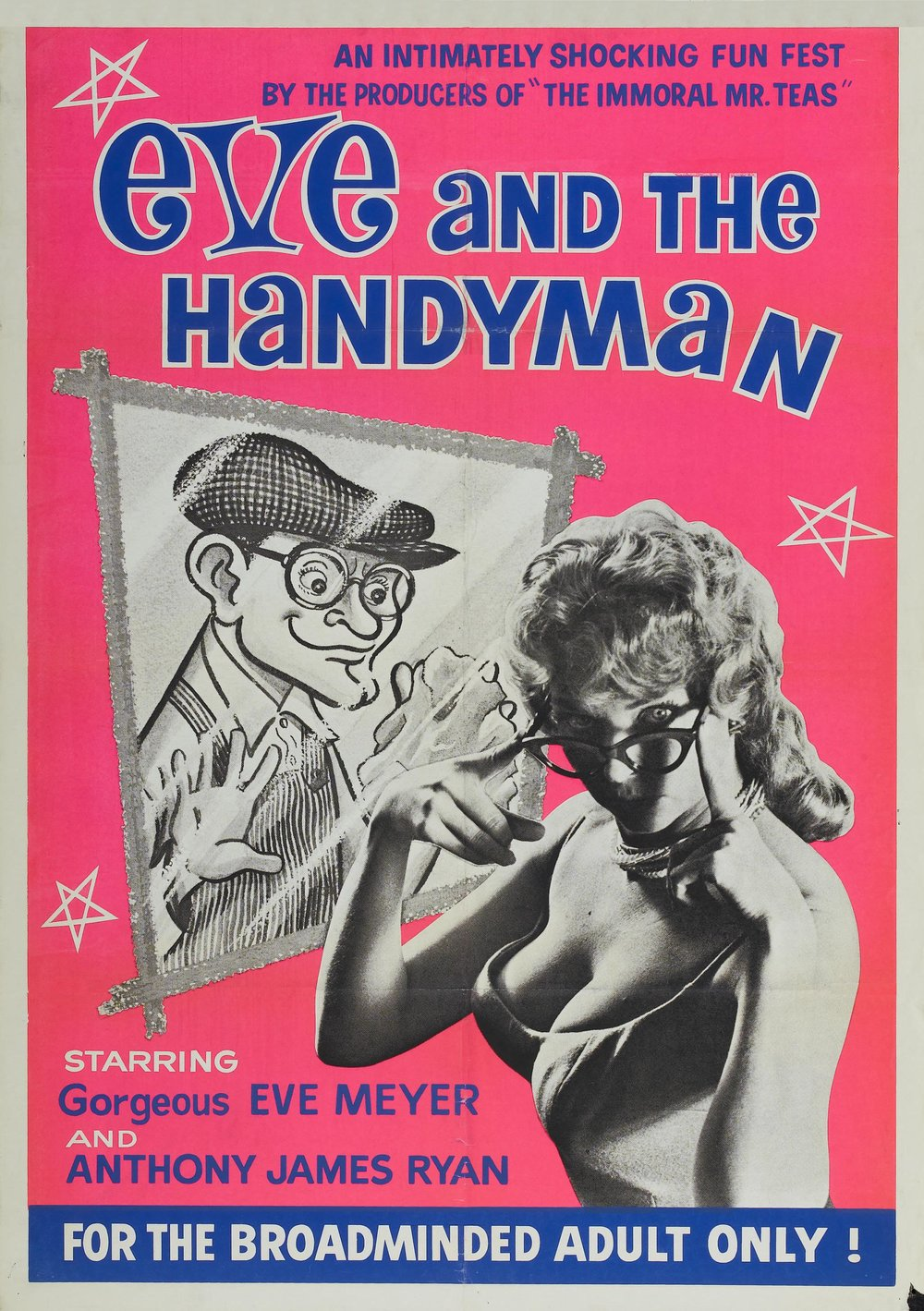 Eve-and-the-Handyman.jpg