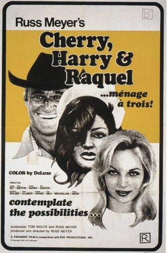 cherry-harry-raquel-russ-meyer-1970-poster.jpg