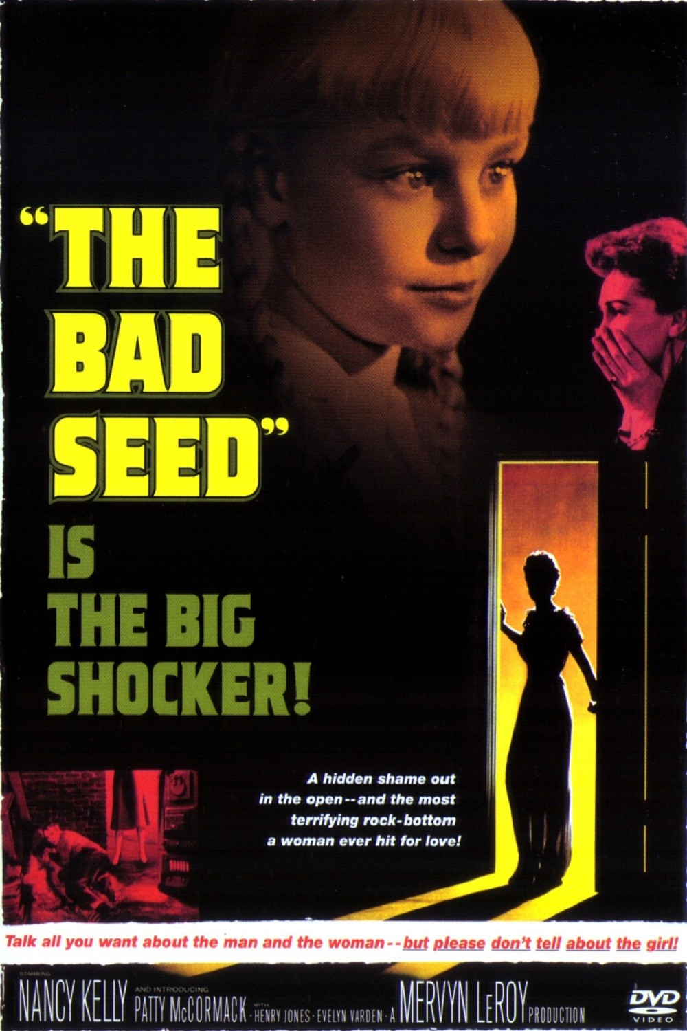 the-bad-seed-poster.jpg