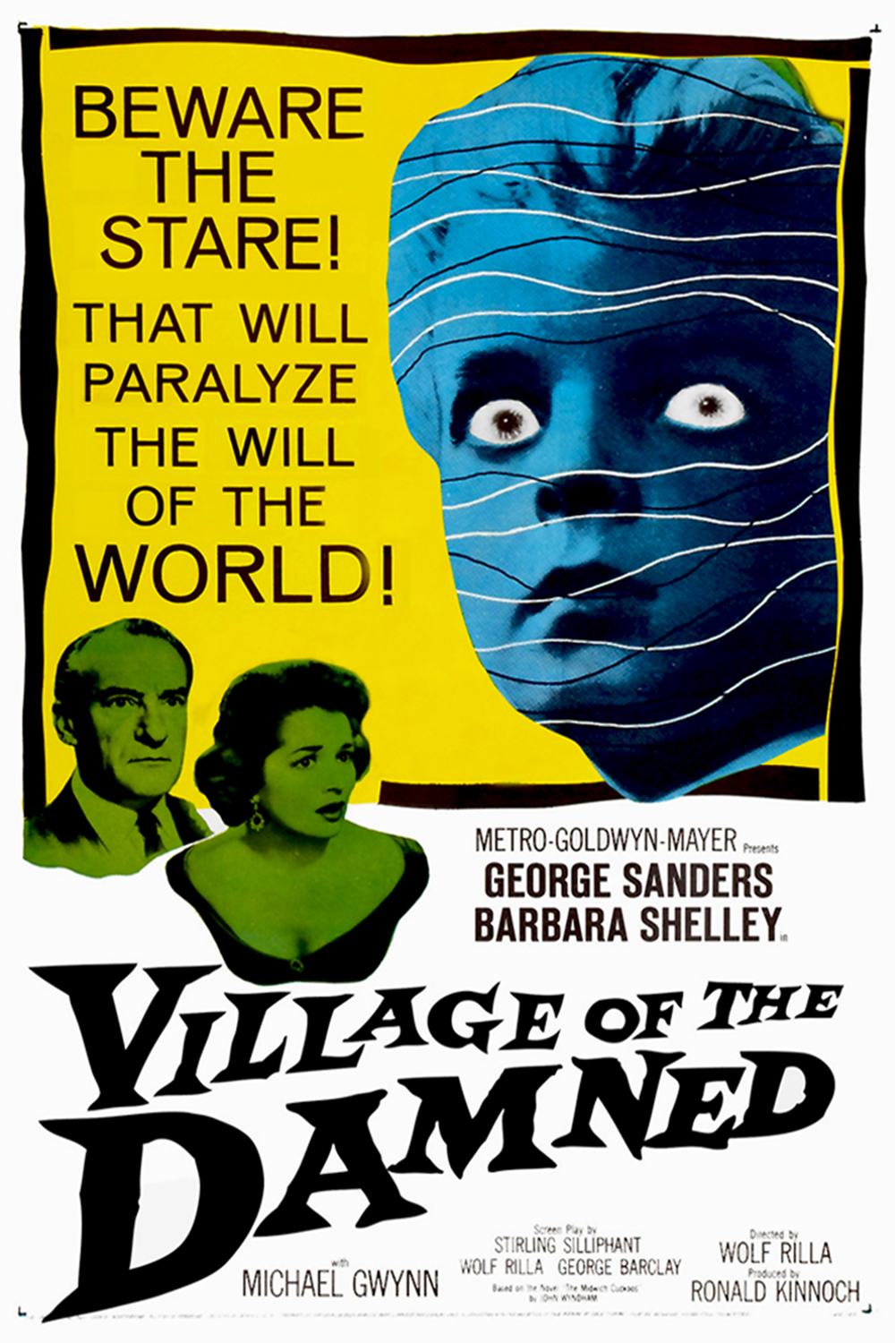 Village_of_the_Damned_1960.jpg