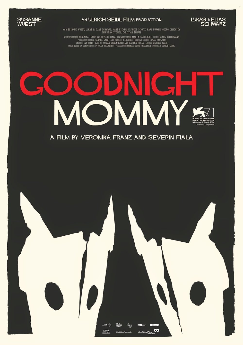 goodnight-mommy-poster.jpg