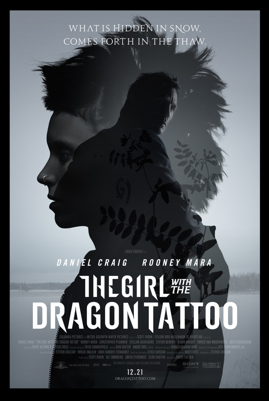 the-girl-with-the-dragon-tattoo-poster.jpg