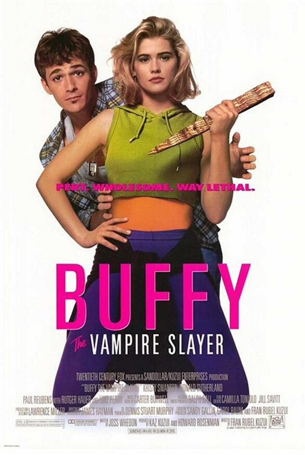 Buffy-the-Vampire-Slayer-poster.jpg