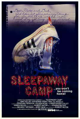 sleepaway-camp-movie-poster-1983-1010272050.jpg