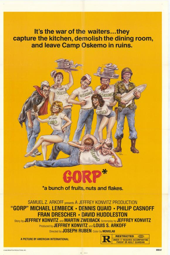 gorp-movie-poster-1980-1020248586.jpg