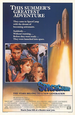 Space_camp_-_1986_Poster.png
