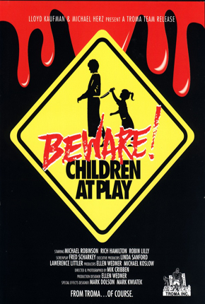 BEWARE_CHILDREN_AT_PLAY_poster.jpg