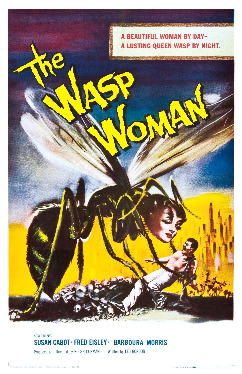 wasp_woman_poster_01.jpg