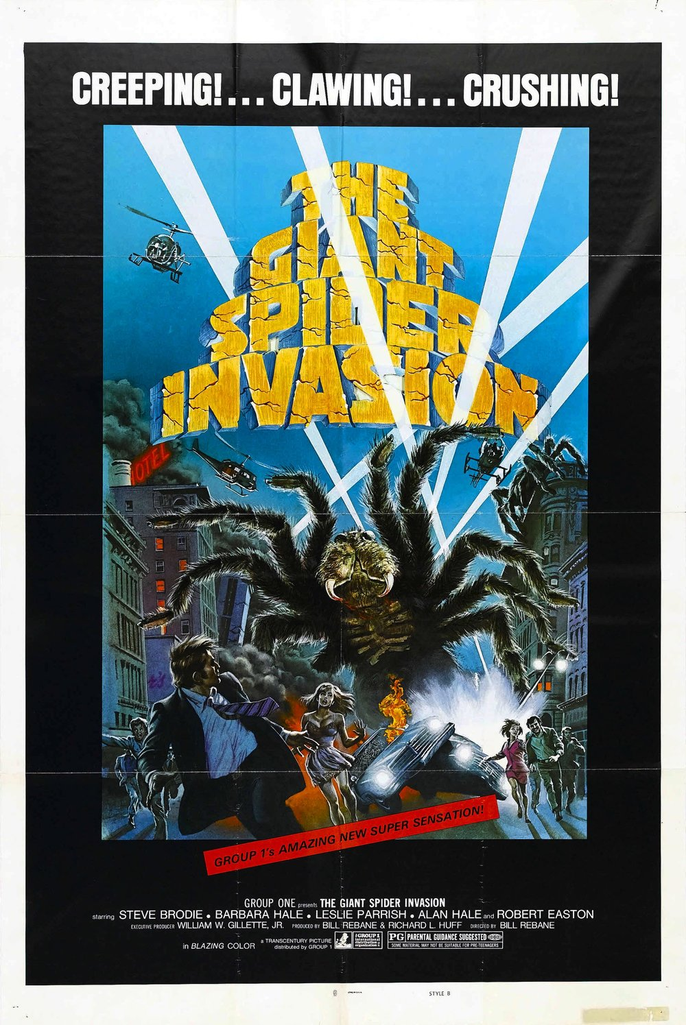 giant_spider_invasion_poster_01.jpg