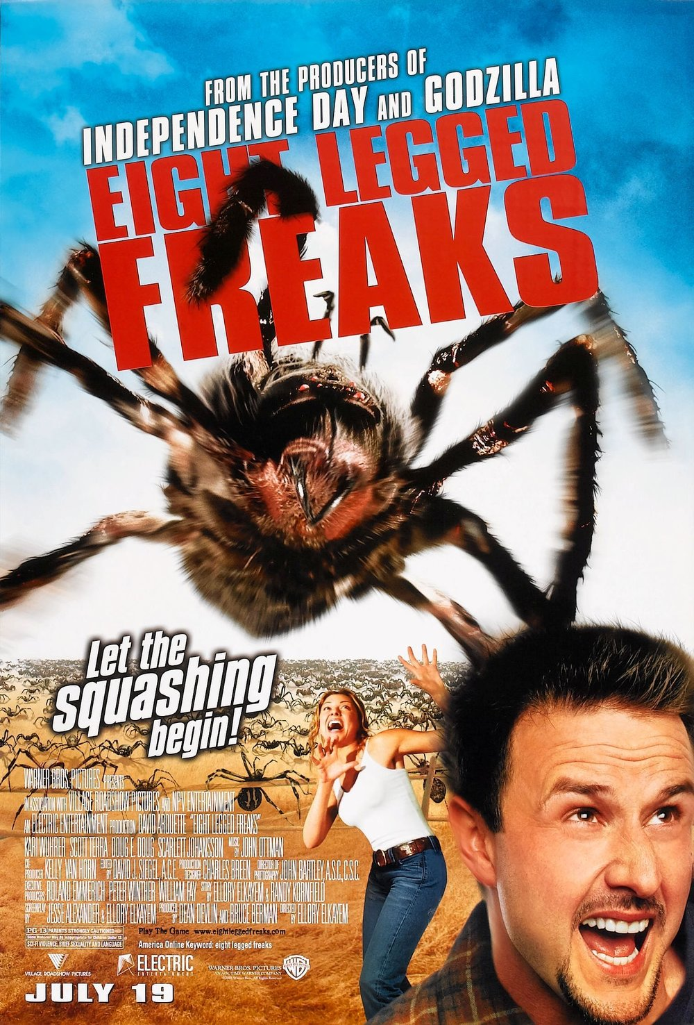 eight_legged_freaks_poster_01.jpg