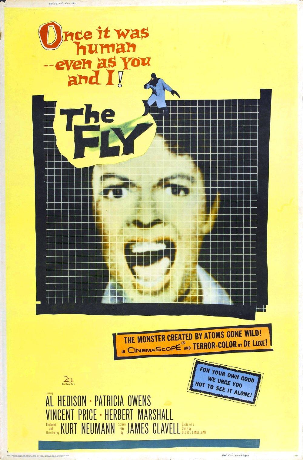 fly_1958_poster_02.jpg
