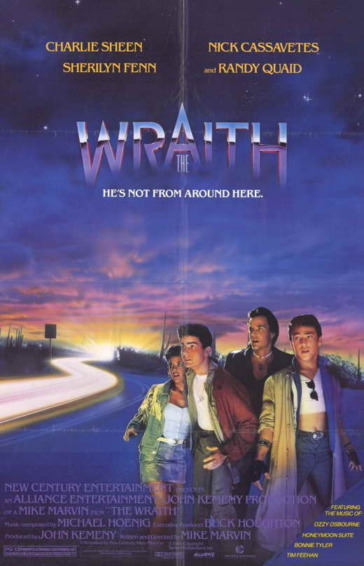 wraith-movie-poster-1986-1020216120.jpg