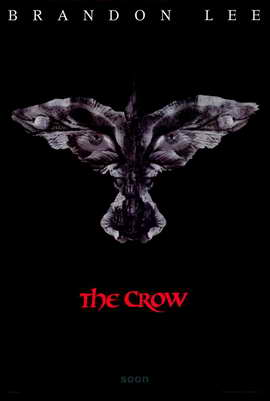the-crow-movie-poster-1994-1010263843.jpg