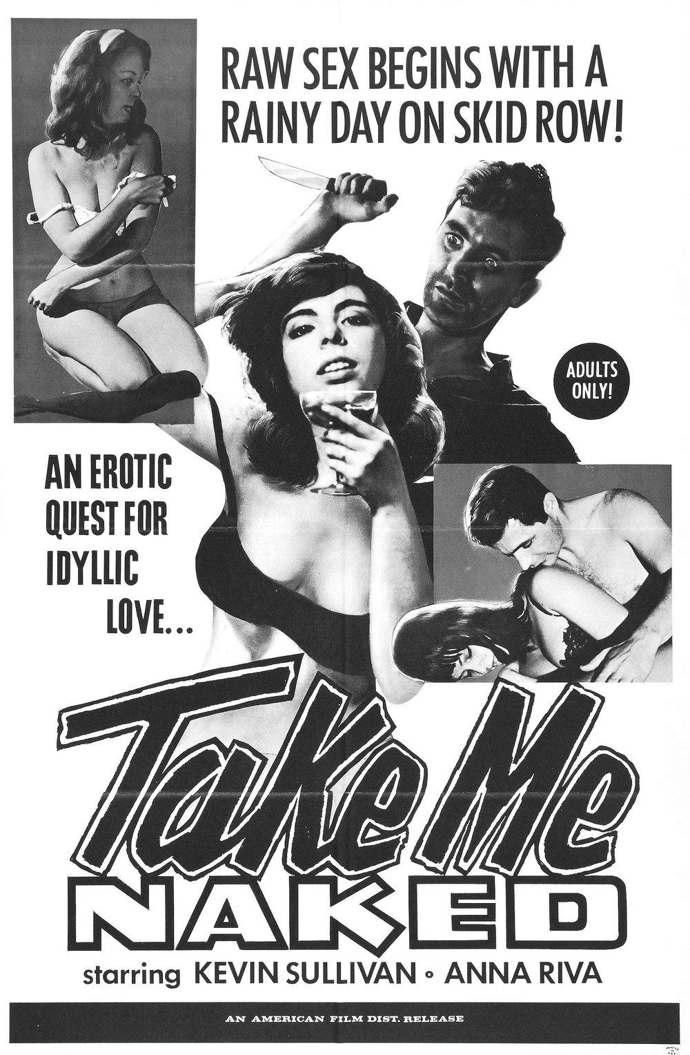 take_me_naked_poster_01.jpg
