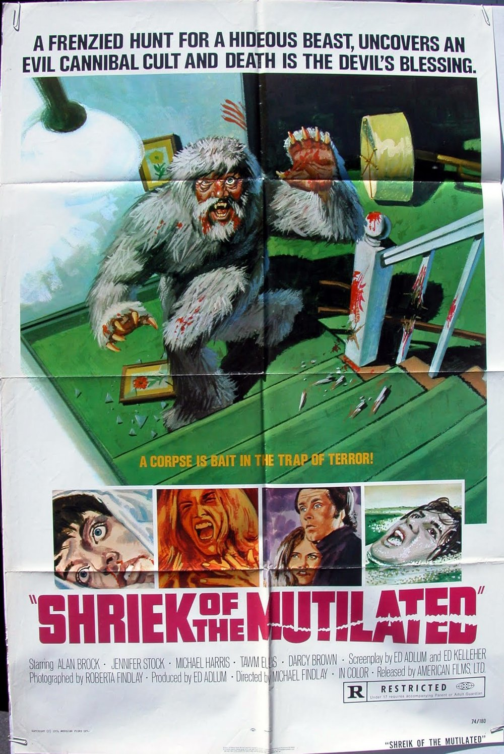 eps54-shriekofthemutilated_poster.jpg